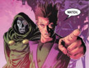 Owen Reece (Earth-616) from New Avengers Vol 3 33 001.jpg