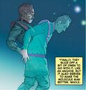 Owen Reece (Earth-616) from Secret Wars Vol 1 9 001.jpg