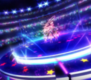 Fly Out, PriPara: Aim for it with Everyone! Idol☆Grand Prix/Image Gallery