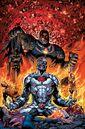Cyborg Vol 2 3 Textless.jpg