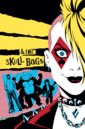 Harley Quinn Vol 3 6 Textless.jpg