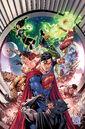 Justice League Vol 3 7 Textless.jpg