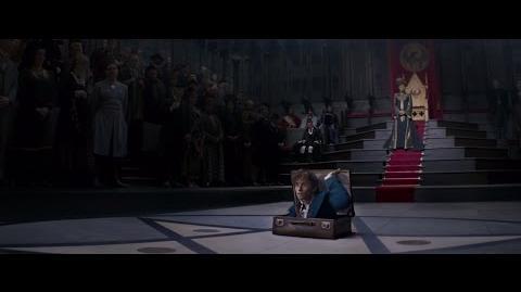 Vchiea/Os Filmes Mais Aguardados do Final do Ano