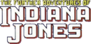 The Further Adventures of Indiana Jones (1983).png