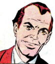 Michael Tucker (Earth-616) from Solarman Vol 1 1 0001.jpg