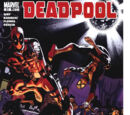 Deadpool Vol 4 21/Images