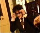 José wears glasses.jpg