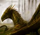 Verde-Galês-Comum