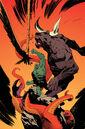Suicide Squad Most Wanted El Diablo and Killer Croc Vol 1 3 Textless.jpg