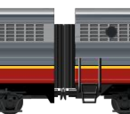 Super Chief I (2011)