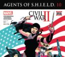 Agents of S.H.I.E.L.D. Vol 1 10