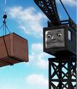 Thomas'NewTrucks99.jpg