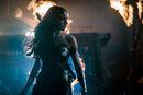 Justice League - Wonder Woman 75th anniversary promo.jpg