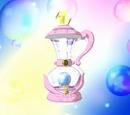 Fairy Charafe