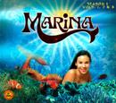 Marina (Philippine TV series)