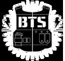 BTS group logo.png
