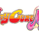 Fairy Rewrites: Futari wa Pretty Cure Max Heart