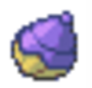 Chesto Berry.png