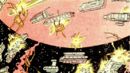 D'Arnel from X-Men and the Micronauts Vol 1 1 001.png