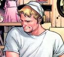 Donald Blake (Terre-616)