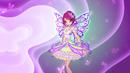 Tecna Butterflix 01.png