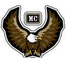 The Lost Motorcycle Club