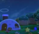 Casa di Kirby
