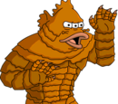 Blinky Monster
