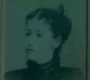 Pamela Upton