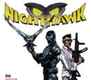 Nighthawk Vol 2 6/Images