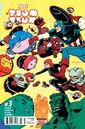 Marvel Tsum Tsum Vol 1 3.jpg