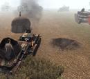 Battle of Dolancourt