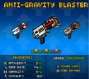 Anti-Gravity Blaster Up1 (PG3D)