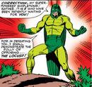 August Hopper (Earth-616) from X-Men Vol 1 24 0001.jpg