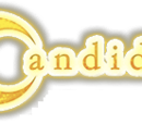 Candid (Brand)