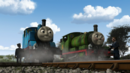 DayoftheDiesels46.png