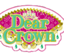 Dear Crown