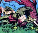 Lizard Men (Iranda)