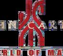 John Carter: World of Mars Vol 1