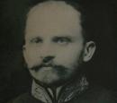 Aleksander Sofronow