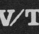 WTOV-TV