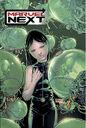 X-23 Vol 1 5 Textless.jpg