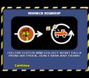 Redneck Roundup