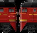 M62 Dvoinoi