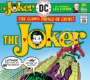 Joker Vol 1 7
