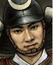 Iehisa Shimazu (NARPD).png
