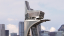 AAoU Avengers Tower Concept.png