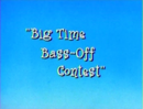 Big Time Bass-Off Contest.png