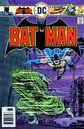 Batman 276.jpg