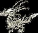 Dragon d Os